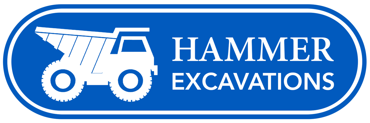 Hammer Excavations Launches Retaining Wall Division In Melbourne's Northern Suburbs
