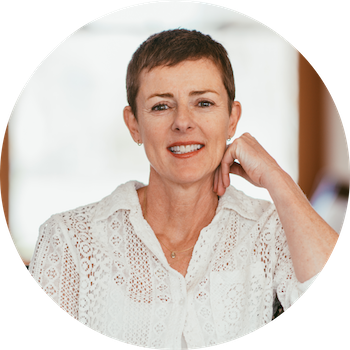 Liz Nitz is one of the leading real estate agents that offers to help customers find their forever home in Bozeman, Montana.