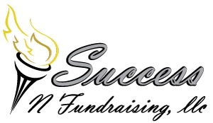 Success N Fundraising offers an easier and more effective way to raise funds online for schools and churches