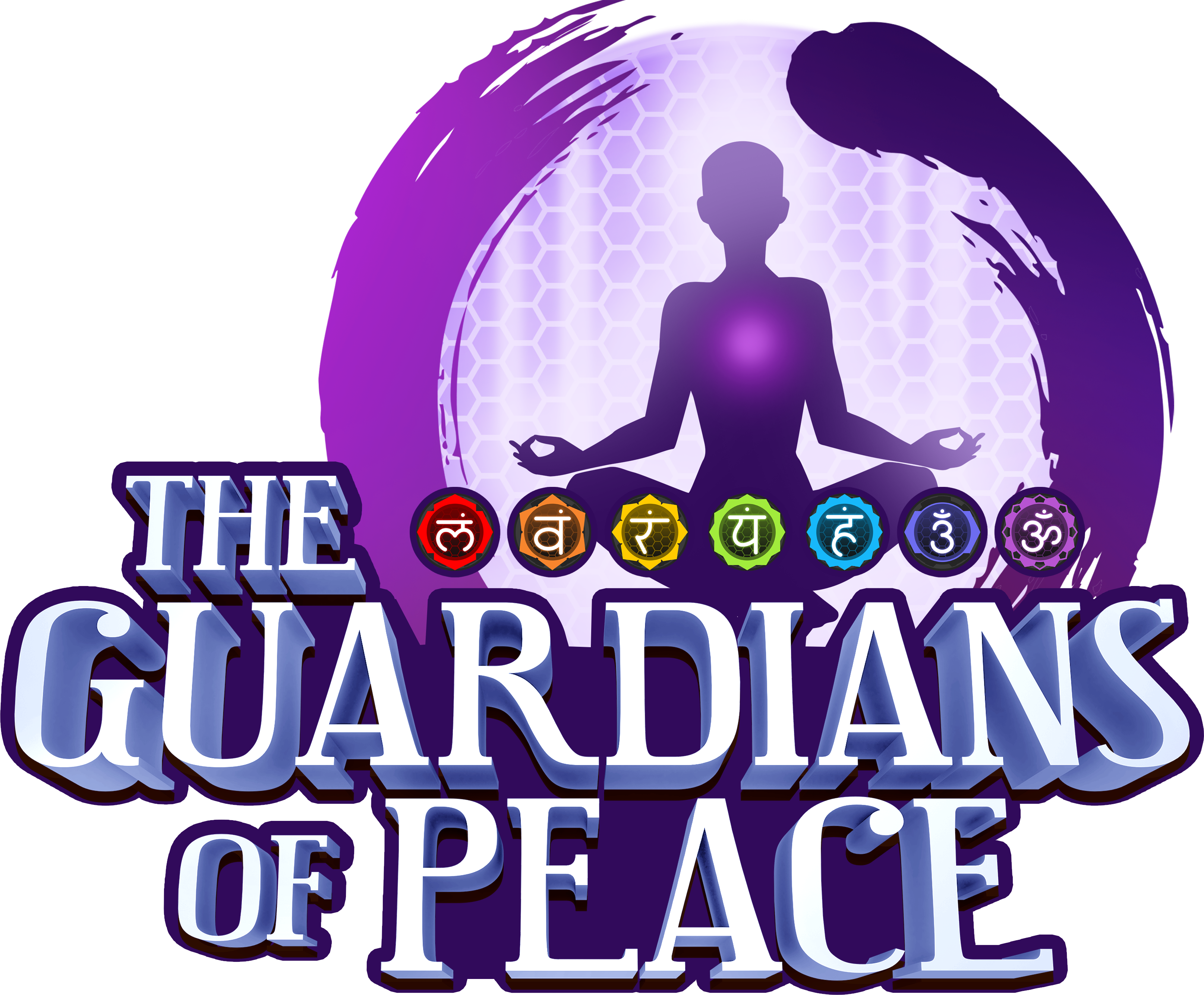 The Guardians of Peace Aims to Empower Children With Look Into Meditation, Diversity, Energy, and Inner Strength