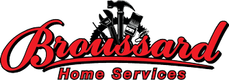 Broussard Home Services Offers Roofing Solutions in Puyallup, WA