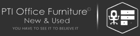 PTI Office Furniture Offers New and Used Furniture Options for Residents in Ridgefield, New Jersey