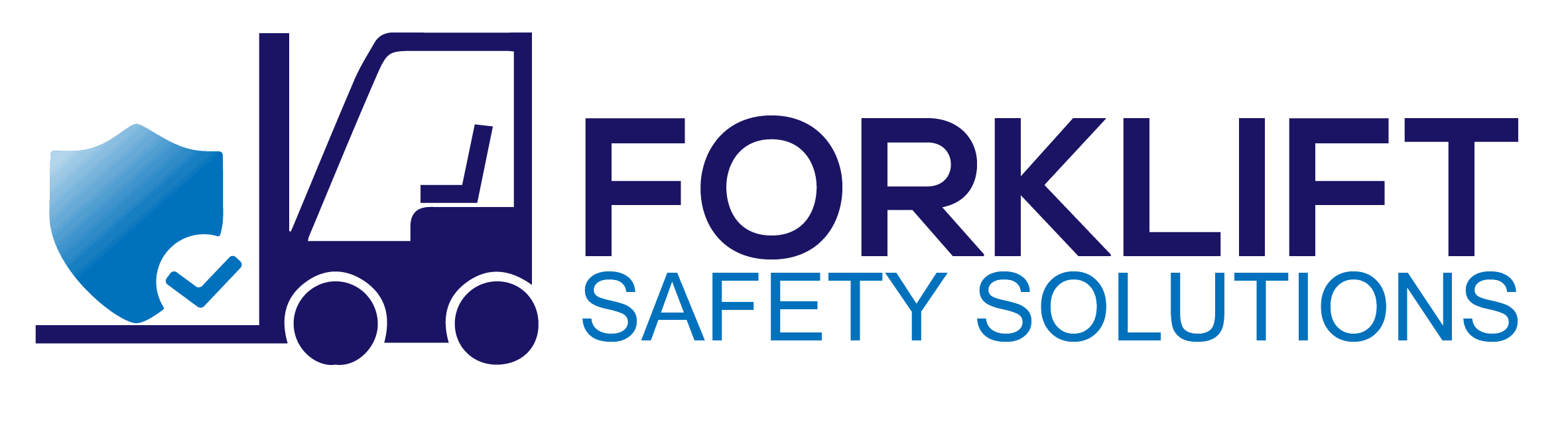 Forklift Safety Solutions - #1 Rated Forklift Safety Lights Store