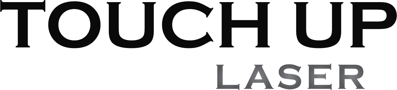 Touch Up Laser - Top-Rated Laser Hair Removal Center in Las Vegas