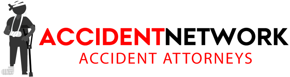 The Accident Network Law Group - Injury Attorneys Helping Accident Victims Fight Insurance Companies in Riverside, CA