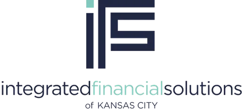 Integrated Financial Solutions of Kansas City is Gladstone's Financial Planning Firm that Helps a New Generation Navigate the Greatest Wealth Transfer in History
