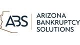 Arizona Bankruptcy and Debt Solutions in Mesa, AZ, Offers Legal Help and Affordable Rates for Those in Need