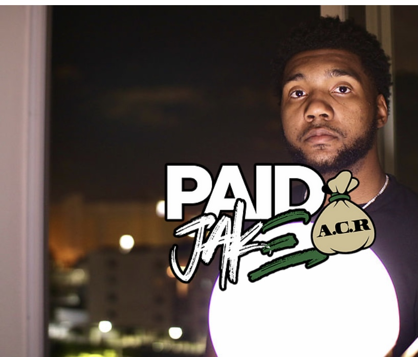 Jarvis Welch Continues To Help Artists Grow Their Careers With PaidJake Enterprises
