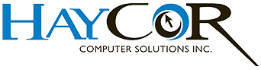 Haycor Computer Solutions Inc. Offers Cyber Security Solutions For Companies in Ontario