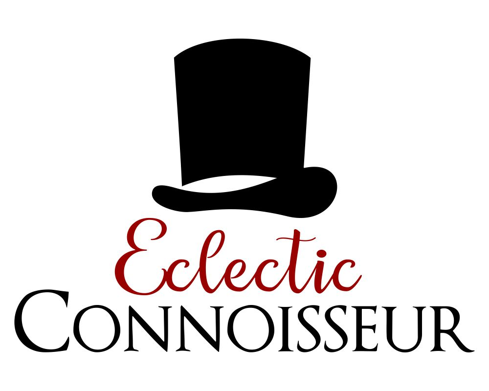 The Eclectic Connoisseur breaks New ground with launch of Apparel and Merchandise Line