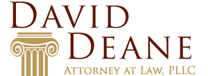 David Deane's Google Reviews Adjudged Him Top Criminal Defense Lawyer In Fairfax, VA