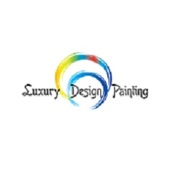 Luxury Design Painting is the Award Winning Painting Company in Sydney