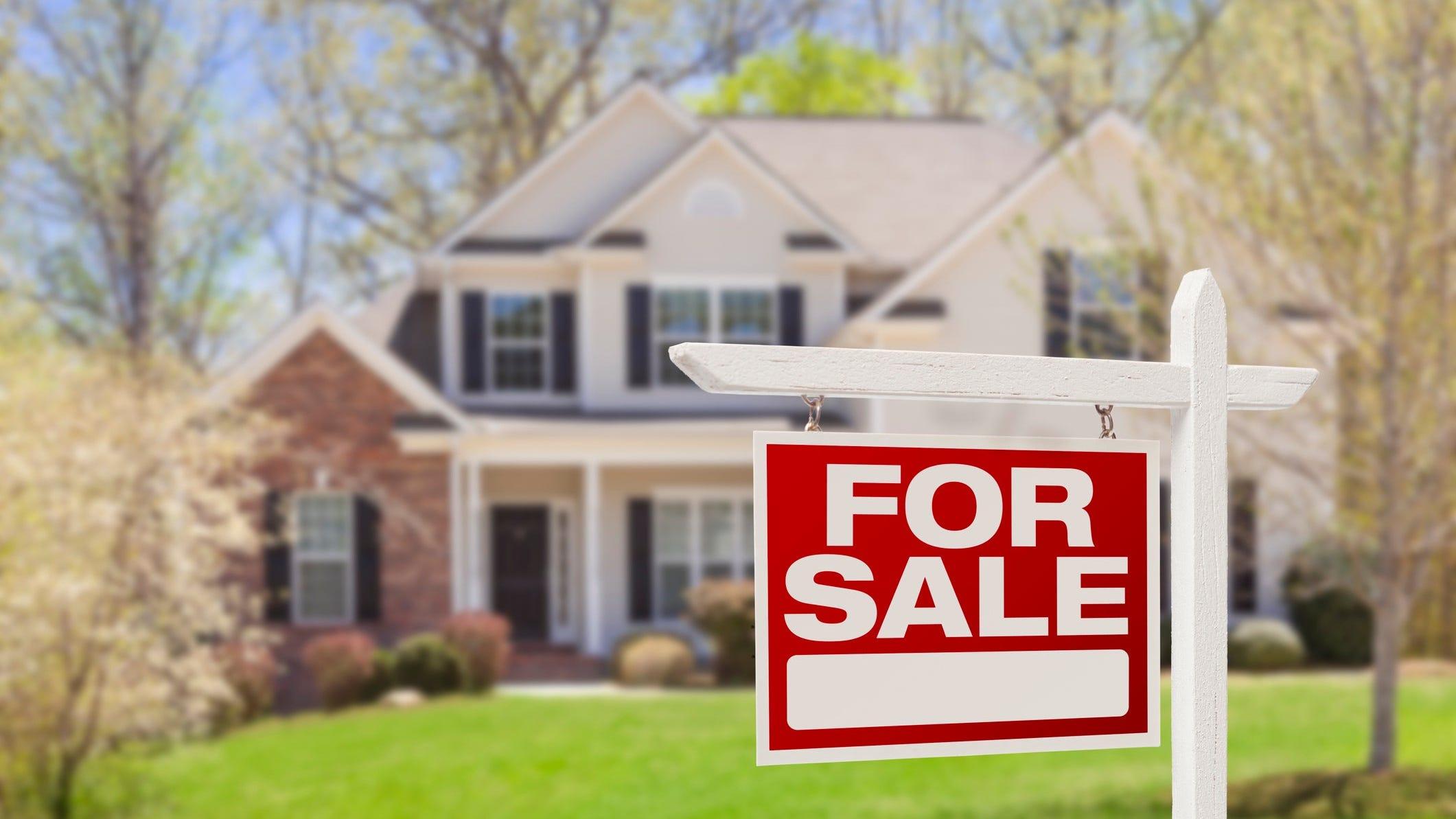 Homebuyers Look For Certain Qualities When Choosing A Neighborhood