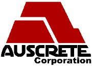 Auscrete Corporation (Stock Symbol: ASCK) Manufactures and Uses Proprietary GREEN Energy Efficient Materials to Build Affordable Housing with High Resistance to All Adverse Conditions