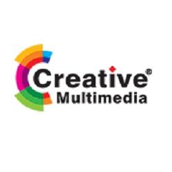 Creative Multimedia Group conducted a Workshop on Hyper Realistic Rangoli Art