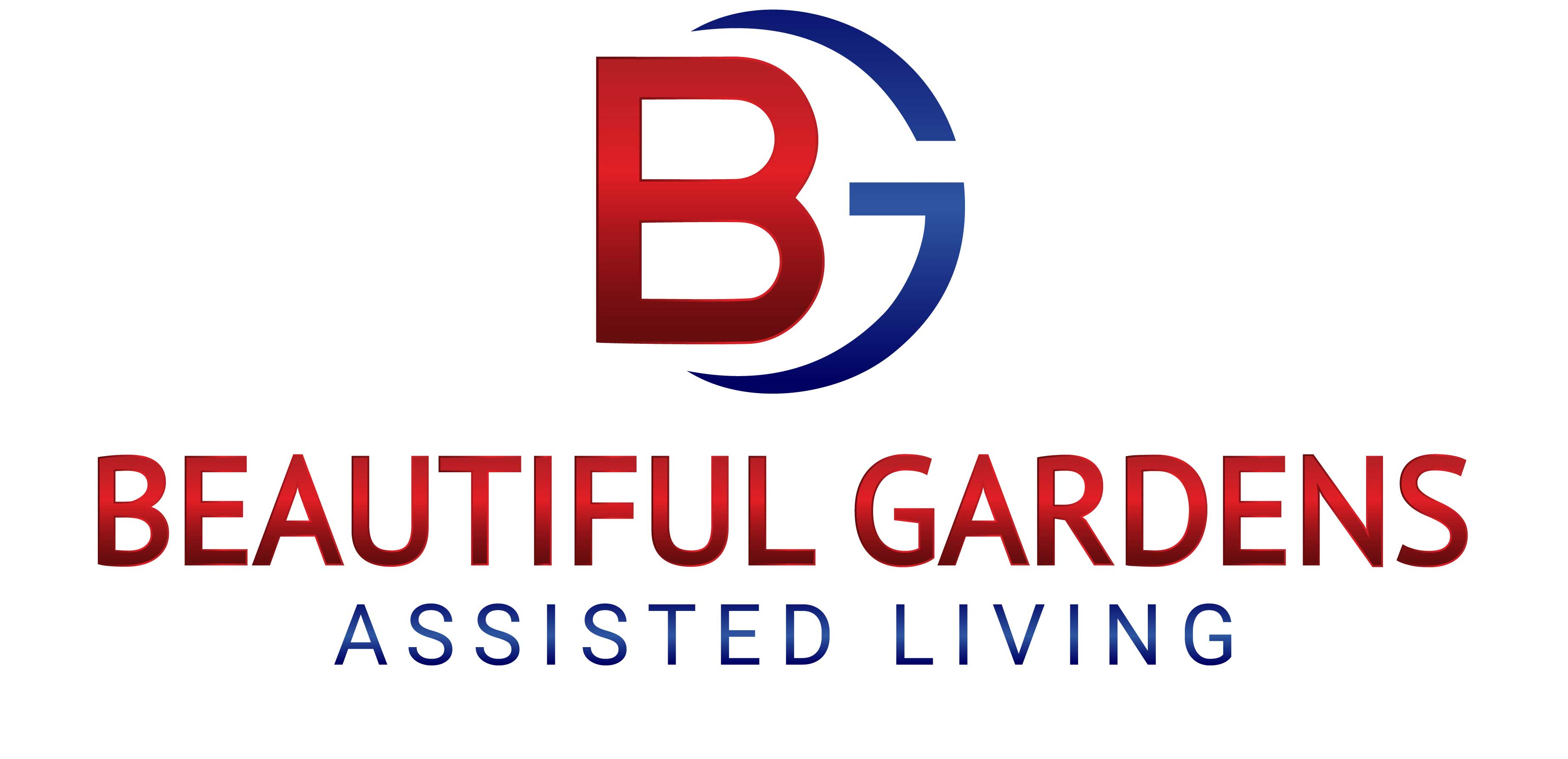 Beautiful Gardens Assisted Living Opens a New Assisted Living in Dallas