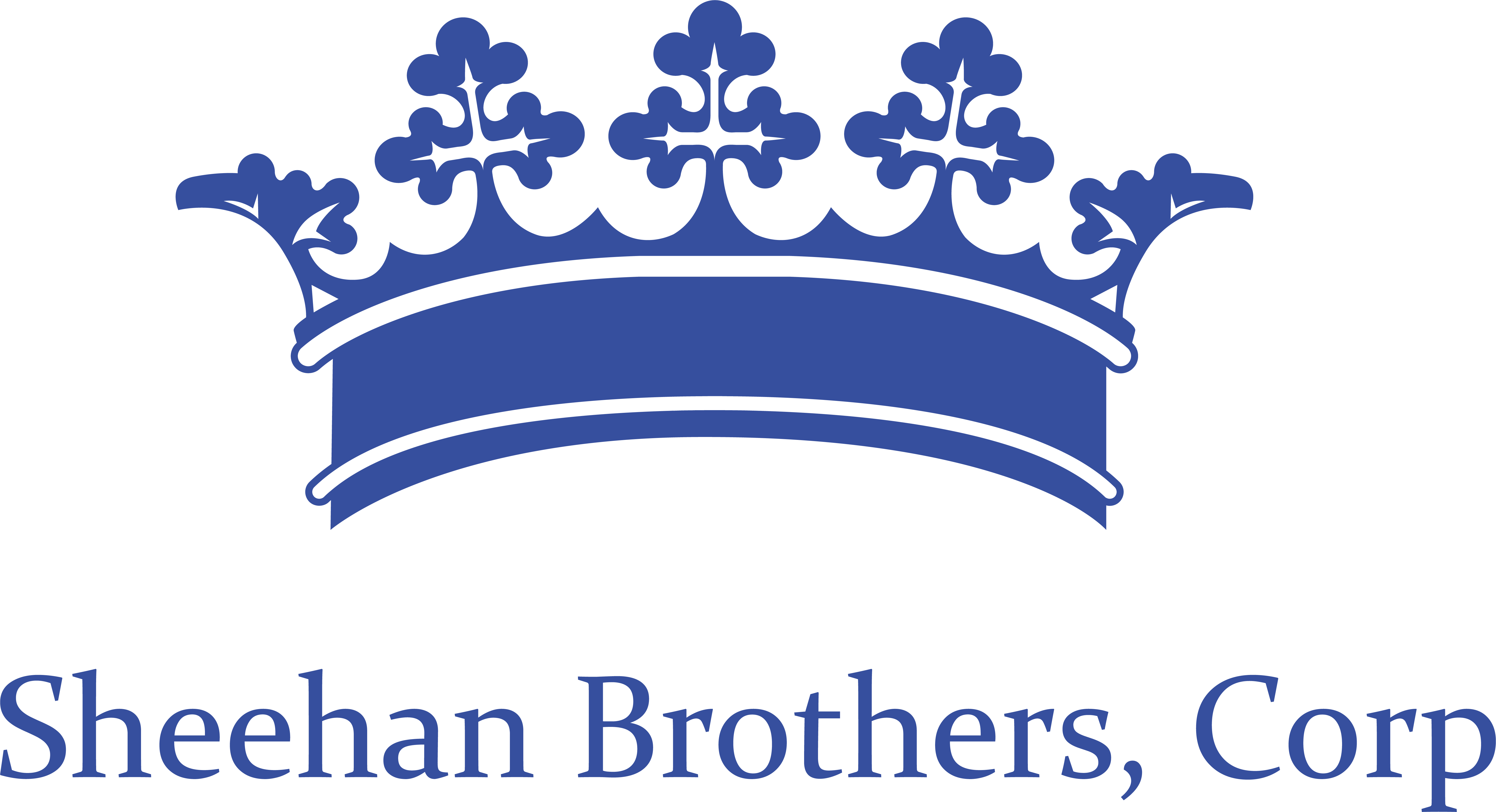 Introducing Sheehan Brothers Imports