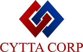 Cytta Corp. (Stock Symbol: CYCA) is Delivering High Performance Video Streaming and Vital Communications Tech