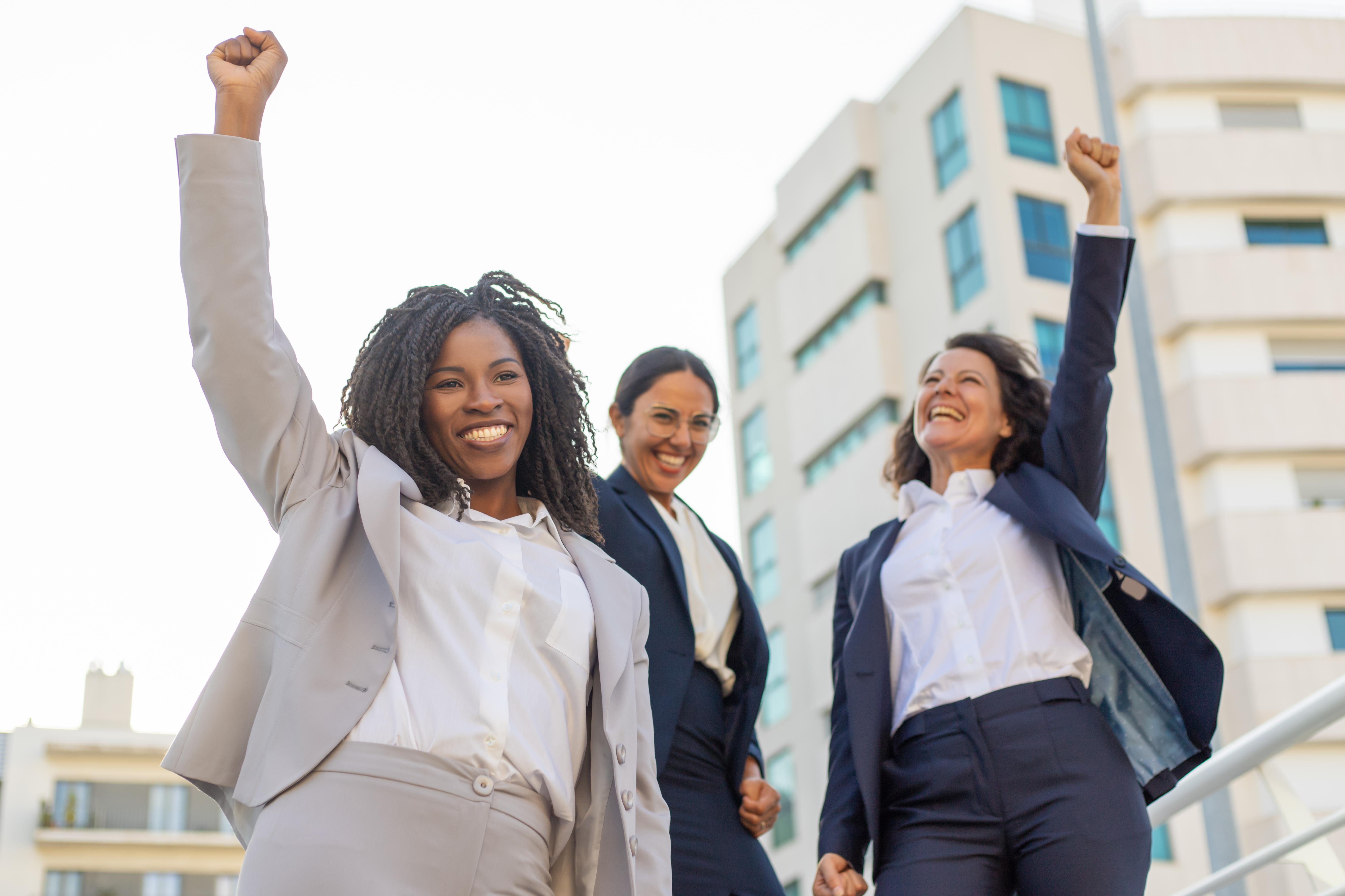 Ninglethorton Management Solutions on Paving the Way Toward Financial Freedom