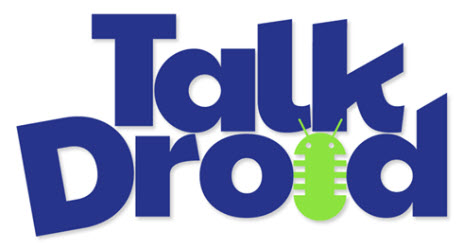 "The Newly Released ""Talk Droid"" iPhone App is Quickly Becoming The Must-Have iMessage App For iPhone Users"