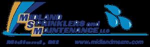 Midland Sprinklers And Maintenance, LLC Sprinkler System Repair in Midland