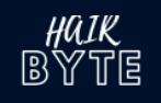 HairByte Relunching Itself As Hair Care Blog & Guide
