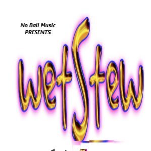 WetStew Taking Over the World by Storm With Their Phenomenal Rock Music