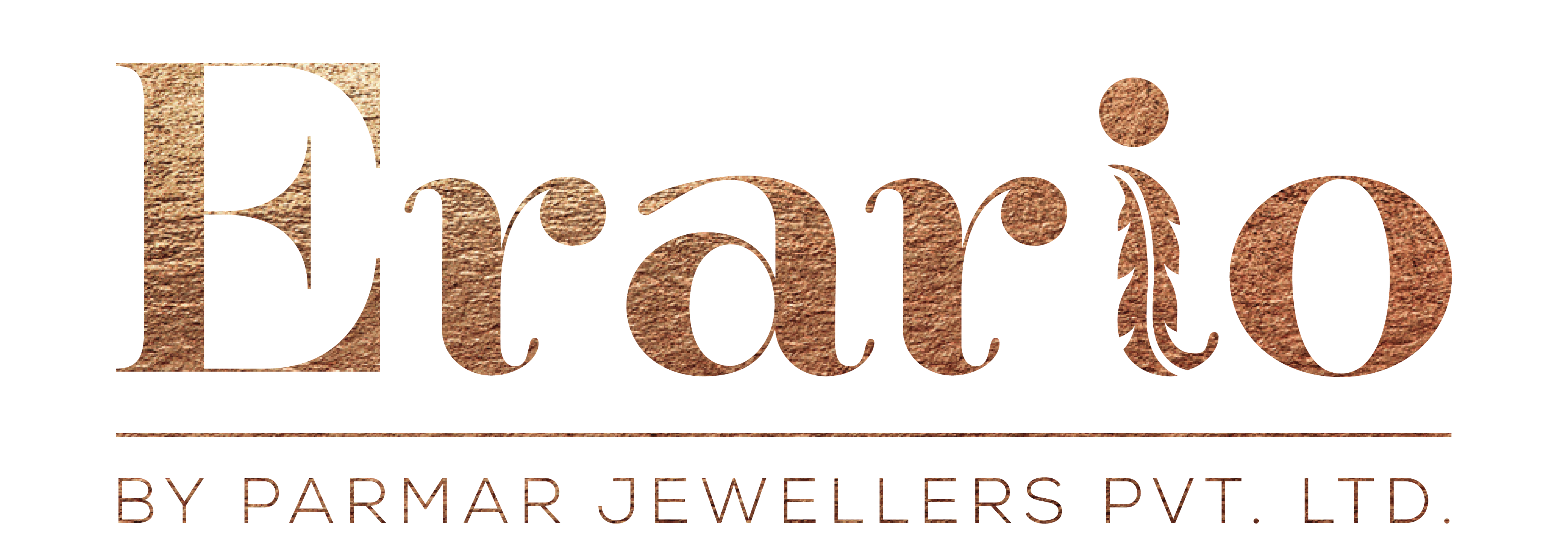 Erario Jewels is Redefining the Art of the Fine Jewelry Segment in India.