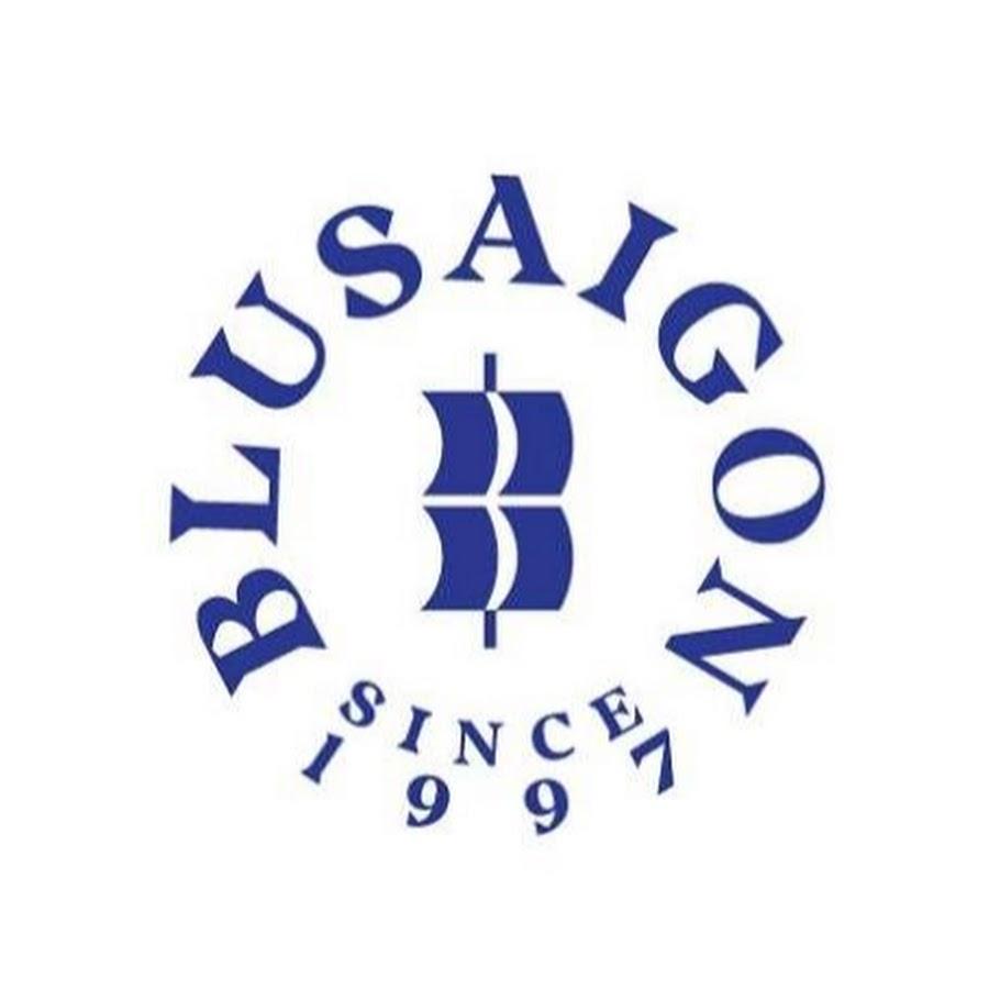 BLUSAIGON Announces Bespoke Lifelong Pearl Pen Collection for Indiegogo