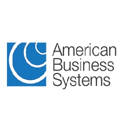 American Business Systems, LLC Offers Comprehensive Medical Billing Training and Support Package