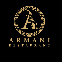 Armani Restaurant Recognised As the Leading Restaurant in Parramatta