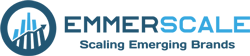 EmmerScale Partners with Sedera Health to Bring Affordable Healthcare to Franchises