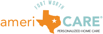 AmeriCare Fort Worth Relocates to Better Service Their In-Home Care Clients in the Fort Worth Area