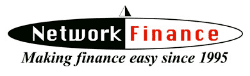 Network Finance is a Finance Broker in Brisbane That Offers Comprehensive Financial Solutions