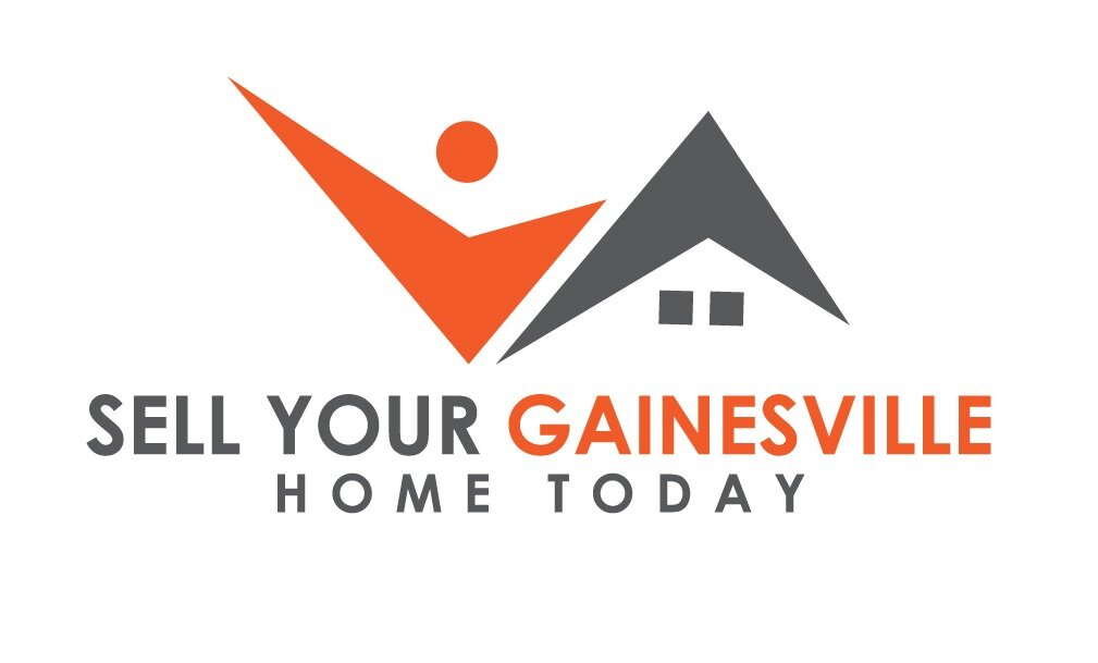 Sell Your Gainesville Home Today Buys Houses Fast for Cash in Gainesville
