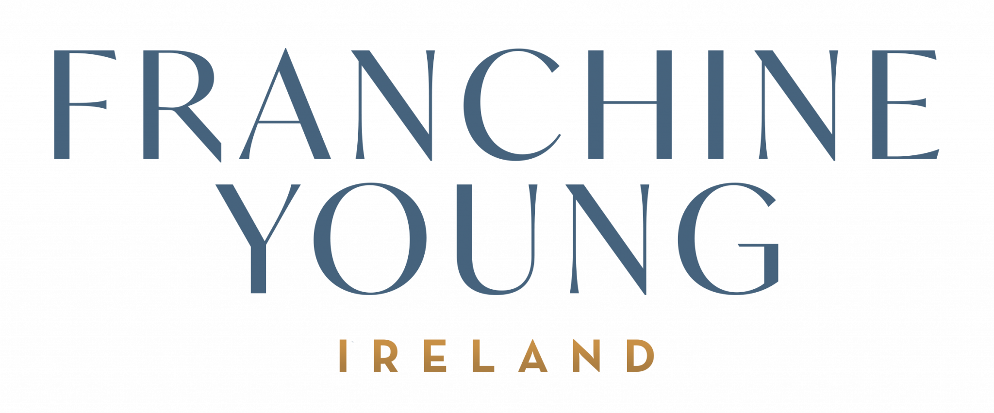 Franchine Young Ireland Provides Sustainable and Organic Skin Care Products