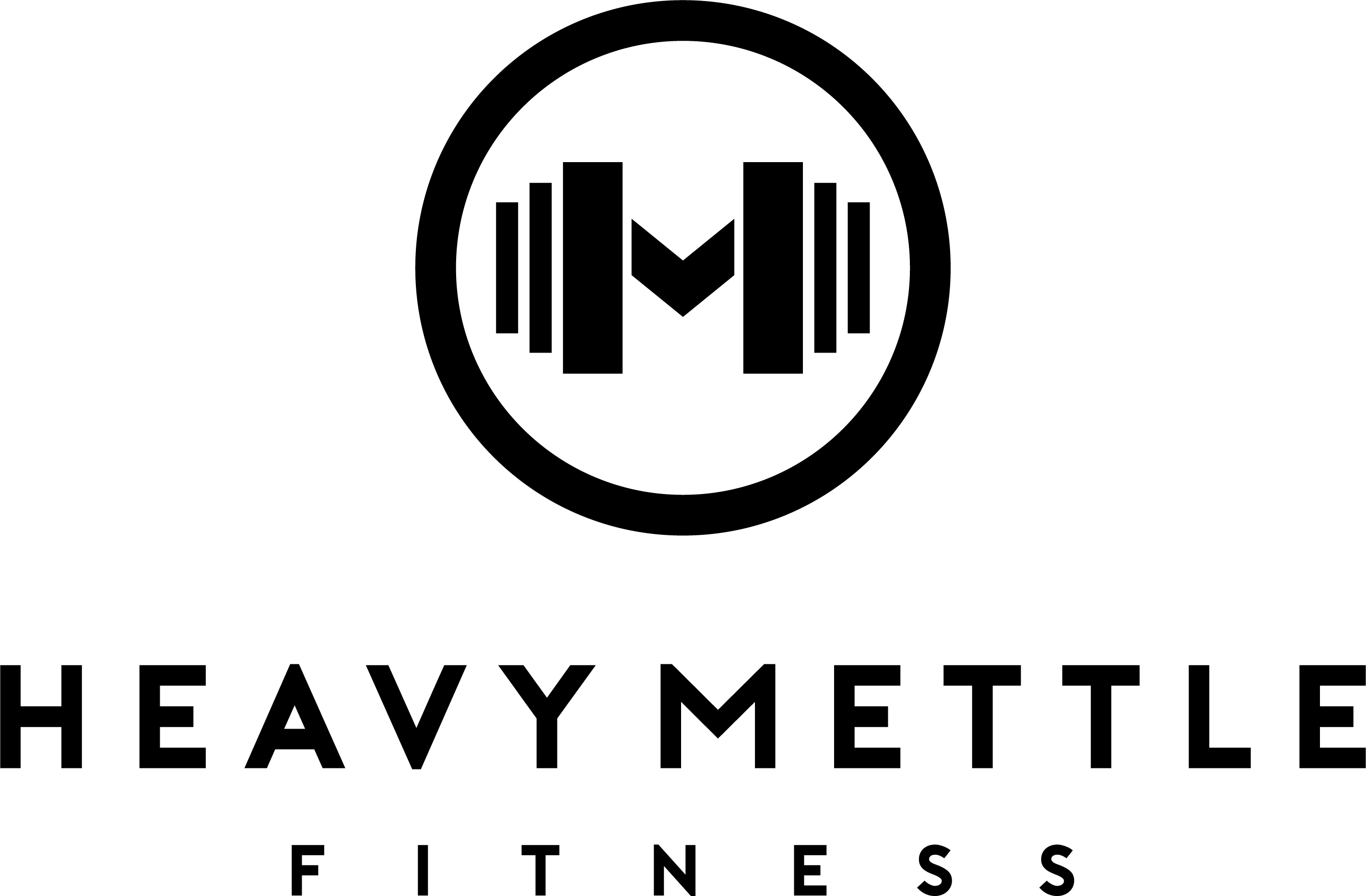 Heavy Mettle Fitness Offers Exceptional Personal Training in Austin