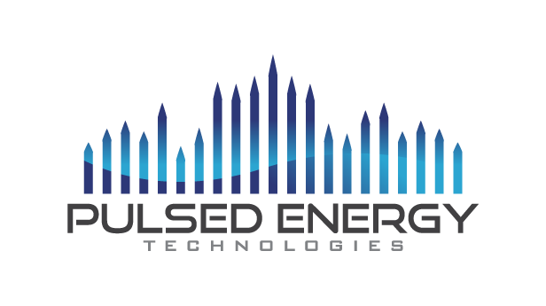 Pulsed Energy Technologies Offers Leading Pain Management Solutions In Northridge, CA