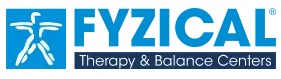 FYZICAL Therapy & Balance Centers Albuquerque Offers Premium Physical Therapy Services in Albuquerque