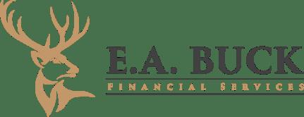E.A. Buck Financial Services Boasts Experienced Financial Advisor Kahului, Hawaii