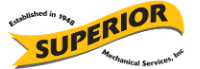 Superior Mechanical Services Offering AC Repair to Alameda & Contra Costa Counties