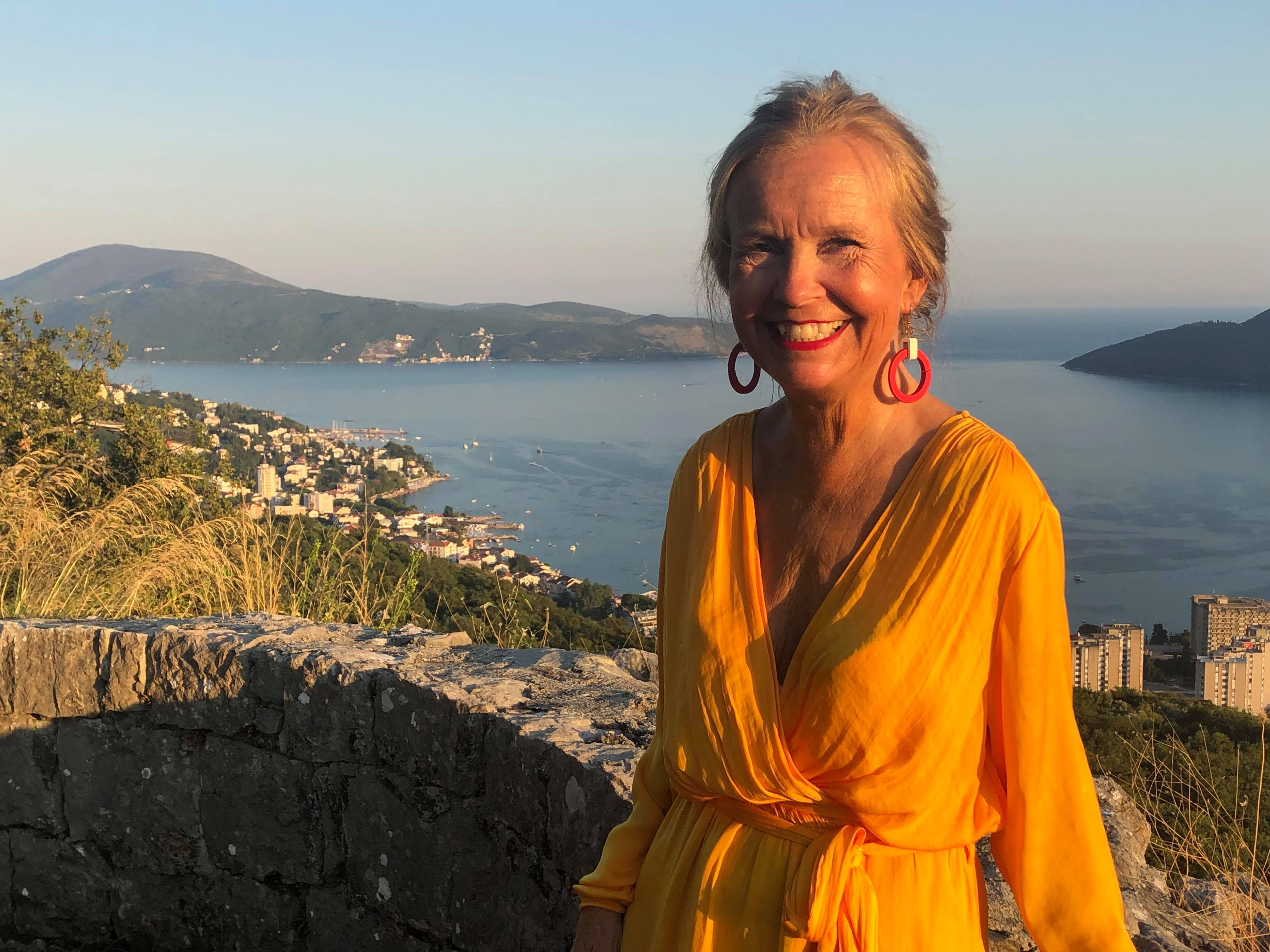 Spiritual Healer Silja Winther Announces Digital Course on Meditation for Self-Healing