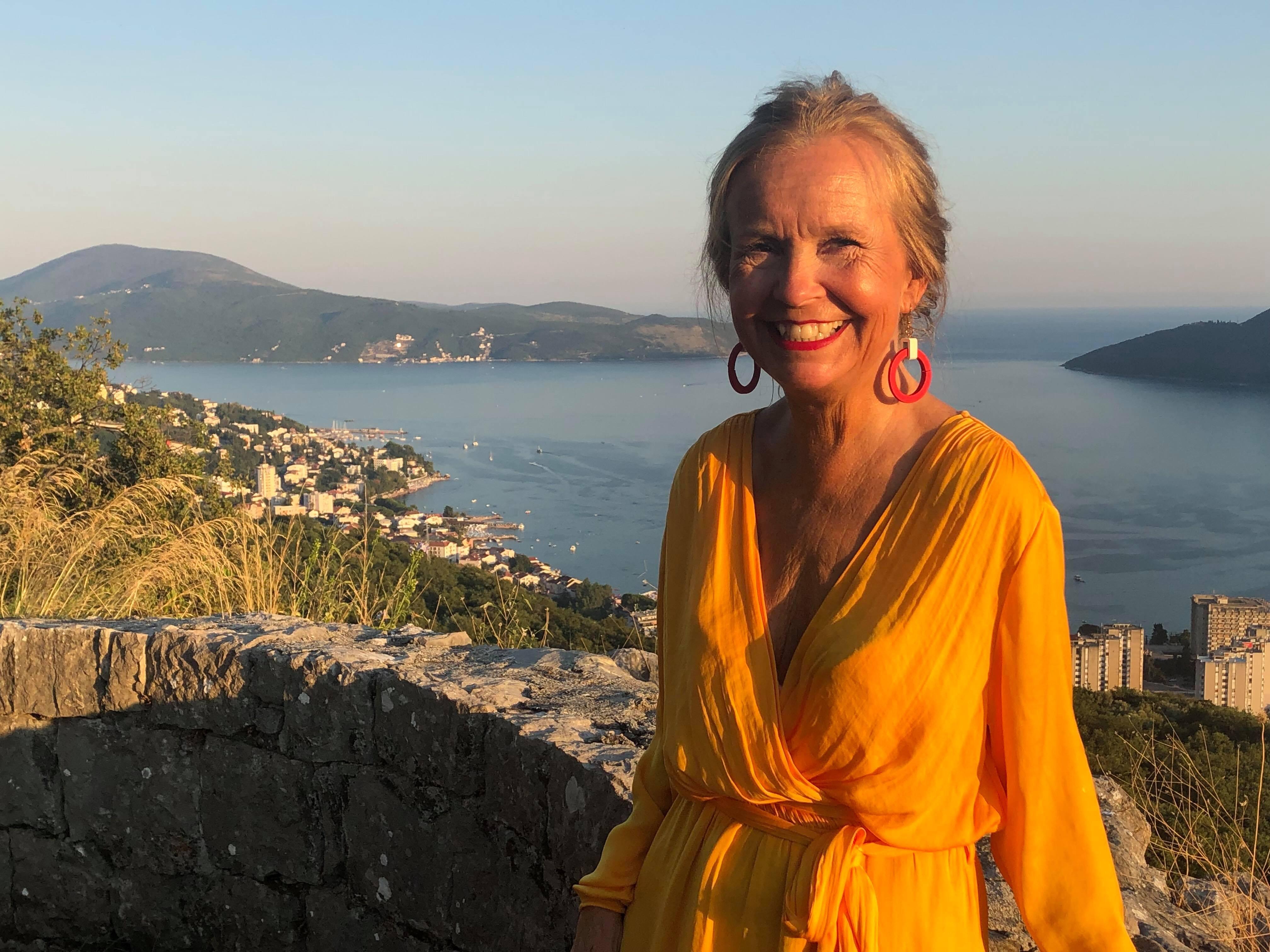 Spiritual Healer Silja Winther Announces Digital Course on Meditation for Self-Healing