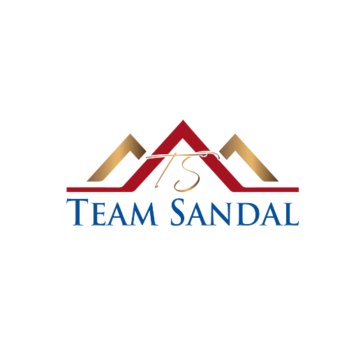 Real Estate Team Sandal Introduces Luxury Custom-Built Homes and Exclusive Listings
