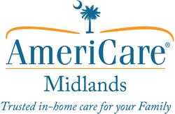 AmeriCare Announces New Happier@Home 10-Point Program