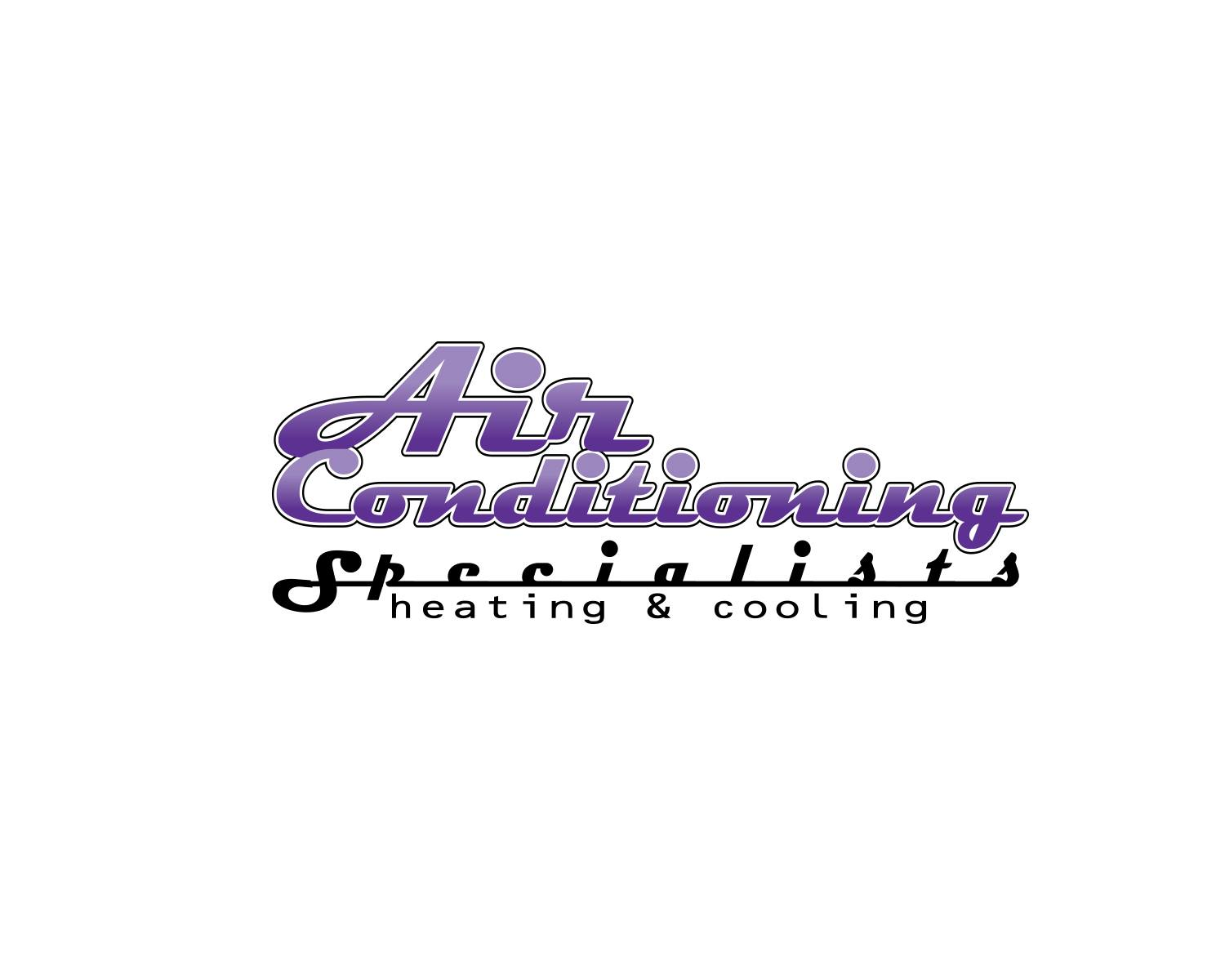 Air Conditioning Specialists: The #1 Portsmouth HVAC Contactor
