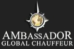 Atlanta Airport Limo Service Ambassador Global Chauffeur Has Added 12 Sedans And Limos Perfect For Airport Transportation Service