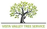 Vista Tree Service Experts Has New Blogs Posted on Their Website Featuring Tree Services, Tree Trimming, Tree Removal, and Tree Pruning