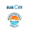 """Manhattan Beach Certified as a """"Blue City"""" by Non-Profit Project O"""