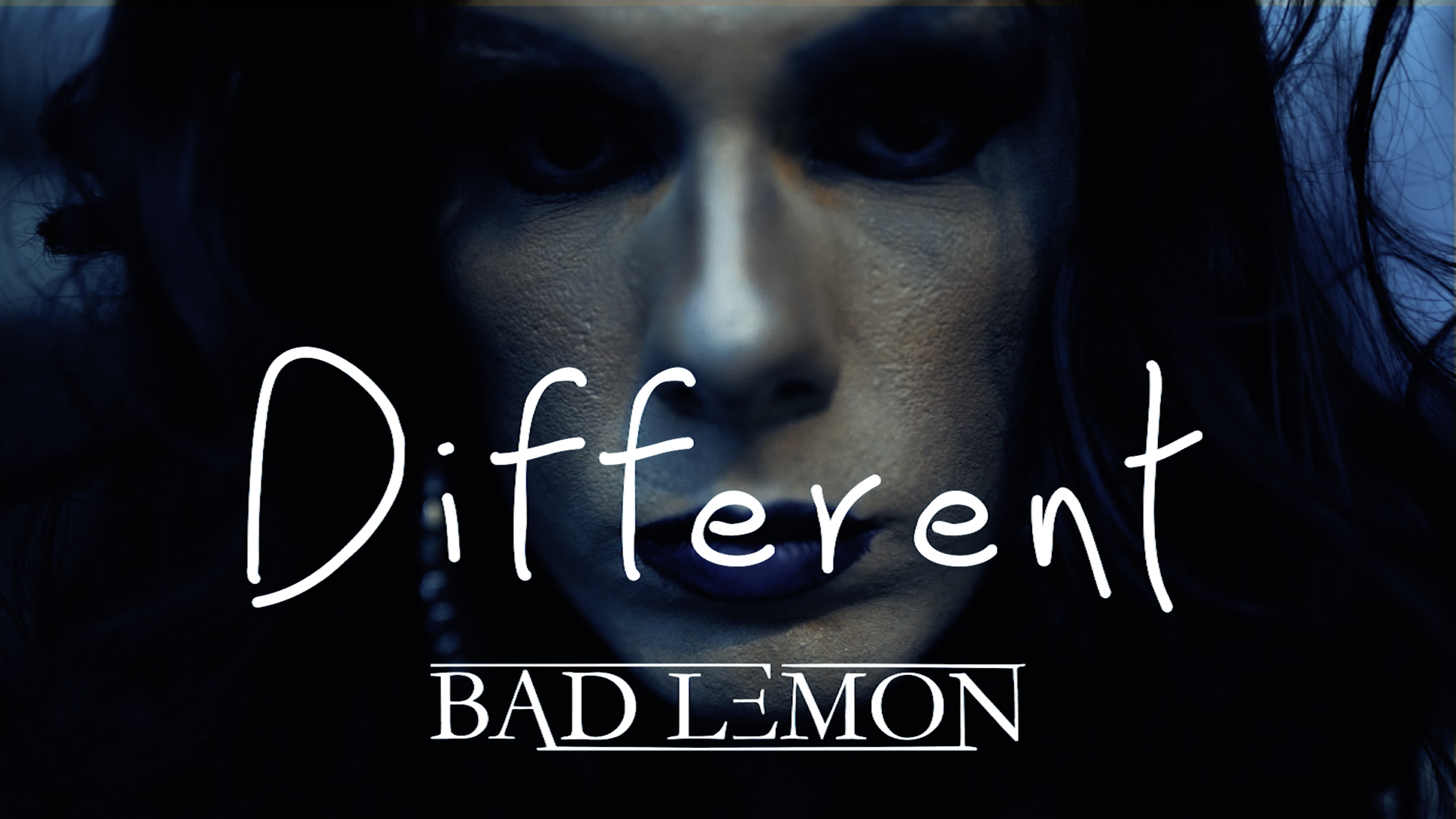 Re-inventing Pop Music with A Refreshing Debut: Bad Lemon Release Inspiring New Single